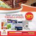 Mega promoção de tintas na Construtora Lima com 30% de Desconto
