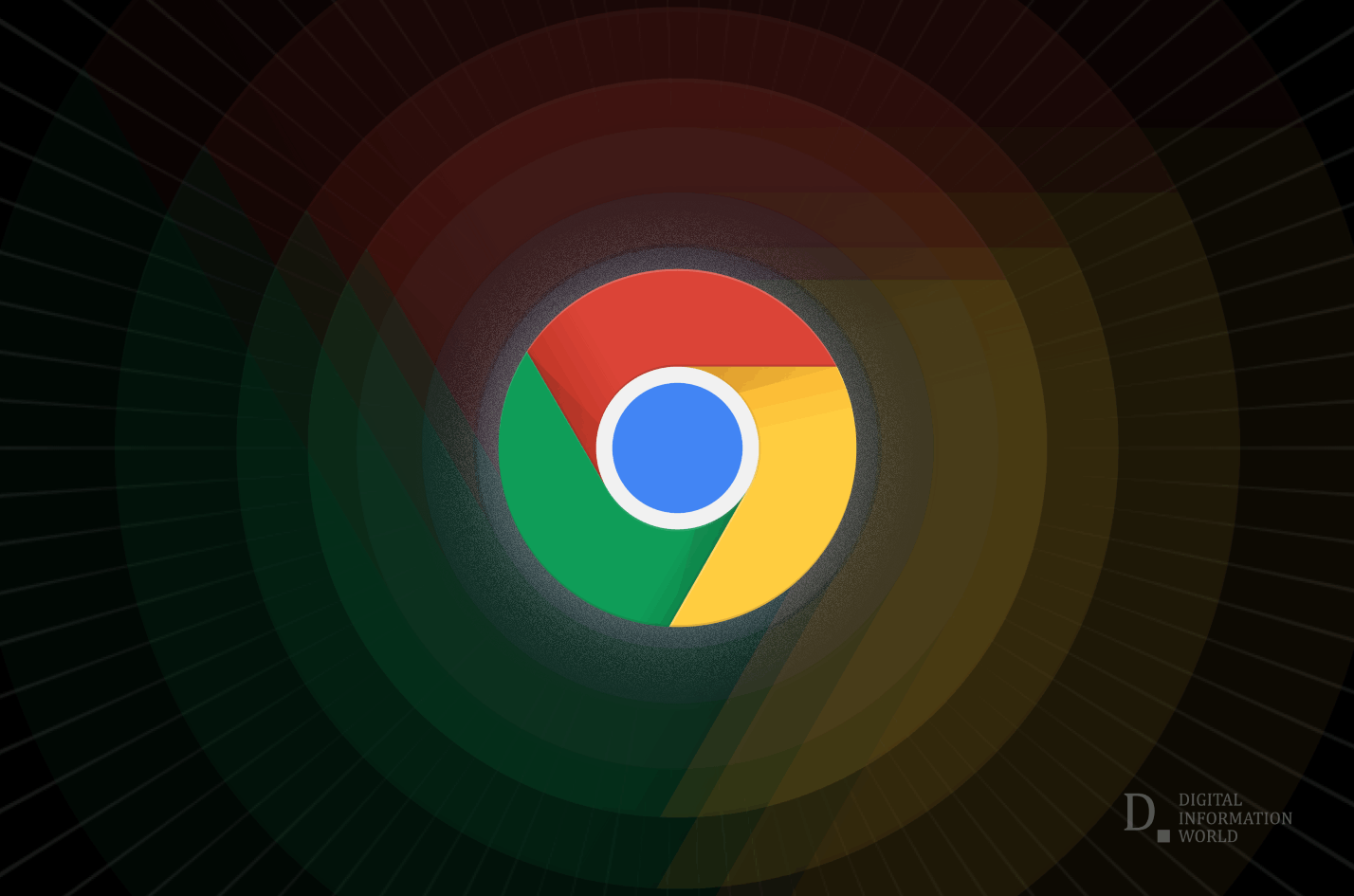 Here Is A Way To Use Spacebar Shortcut In Chrome 88 Who Are Missing It For Custom Search Engines