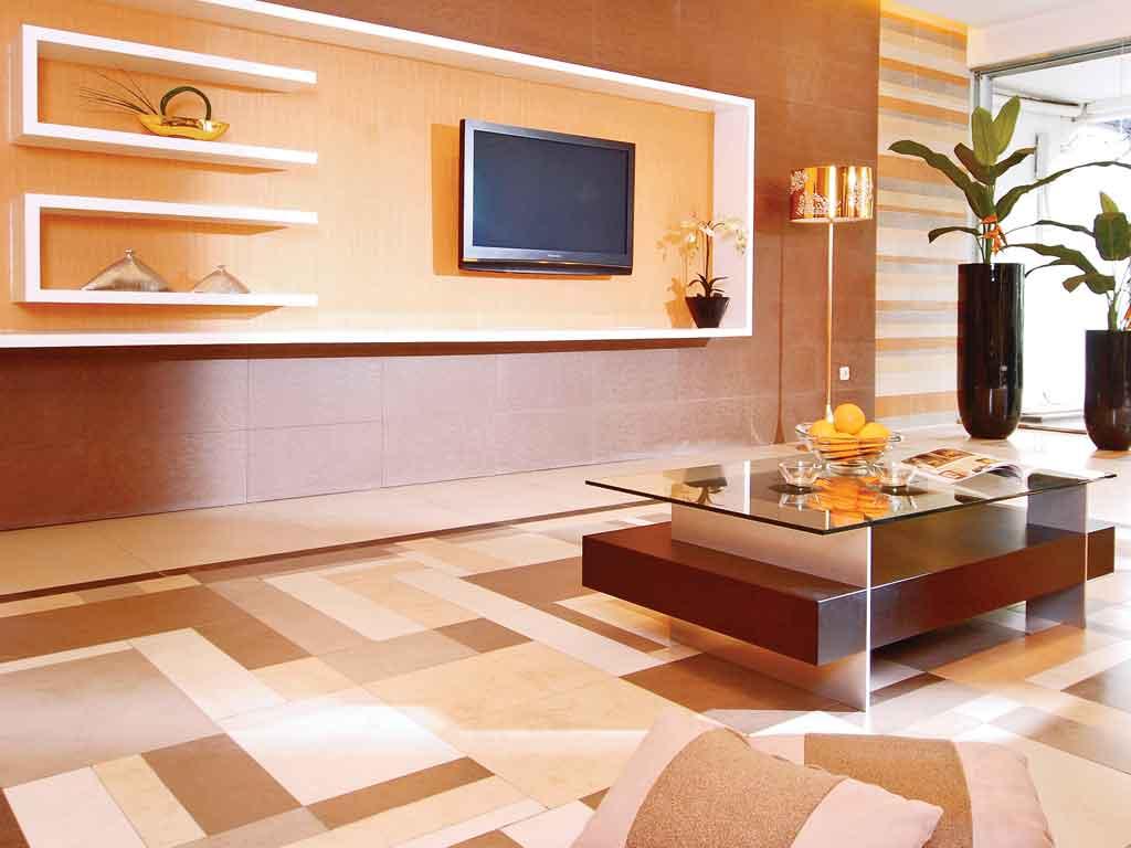 35 Model Motif Keramik Lantai Terbaru 2017 Model Desain Rumah
