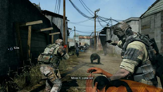 ghost recon future soldier pc download ghost recon future soldier gameplay ghost recon phantom tom clancy's ghost recon future soldier download pc ghost recon future soldier skidrow ghost recon future soldier pc download free download game ghost recon future soldier pc tom clancy's ghost recon: future soldier repack
