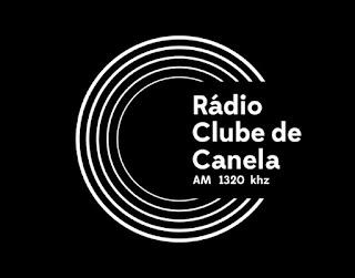 Rádio Clube AM 1320 de Canela RS