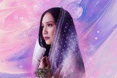 Lirik lagu Nagita Slavina - Dengan Menyebut Nama Allah