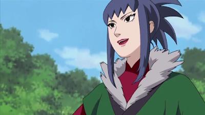 Ver Naruto Shippuden (Español Latino) El Arribo del Sanbi - Capítulo 96