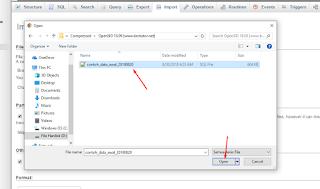 Cara Membuat Web Desa Menggunakan OpenSID di Hosting 18