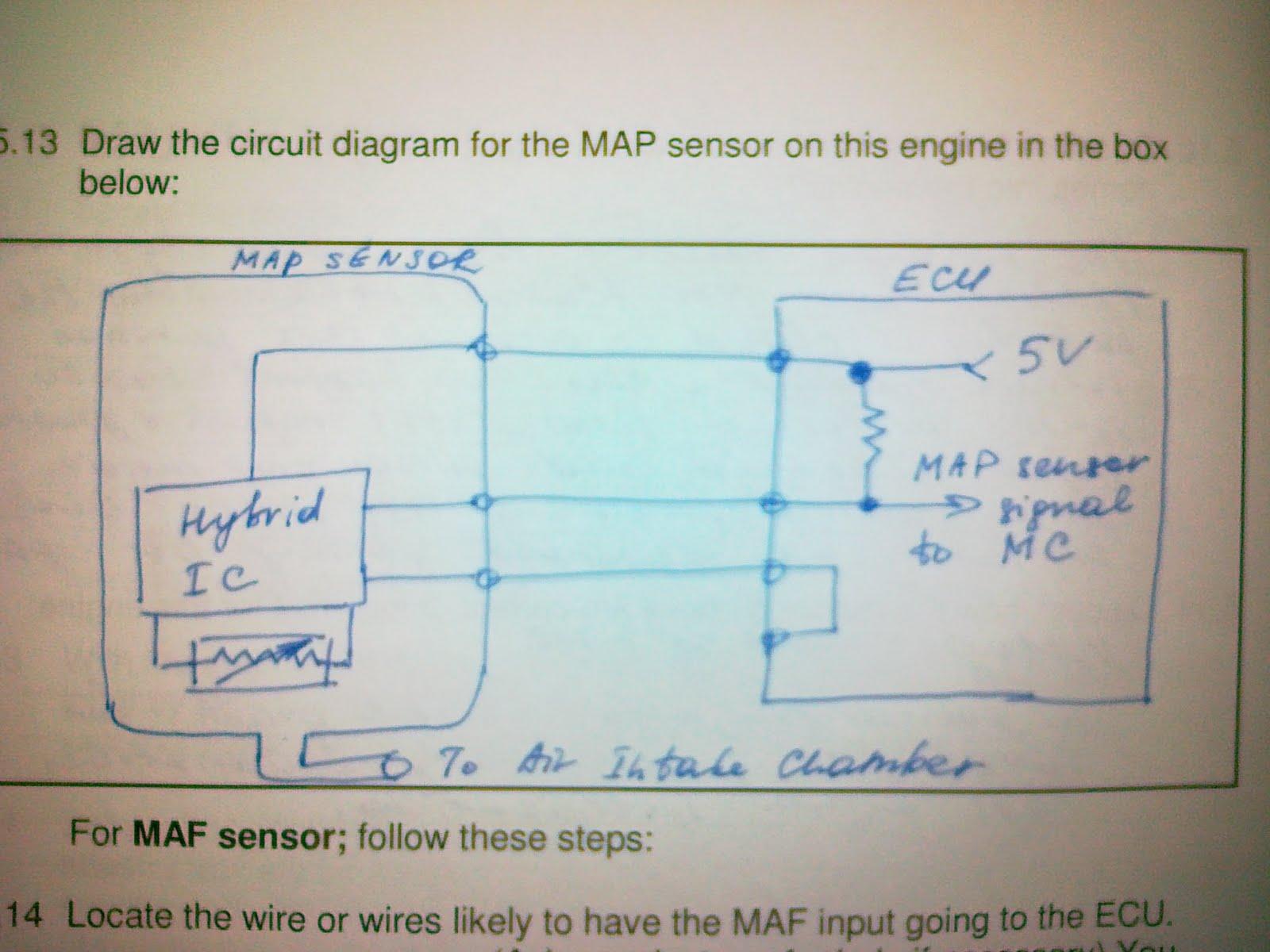 map sensor wire diagram 4