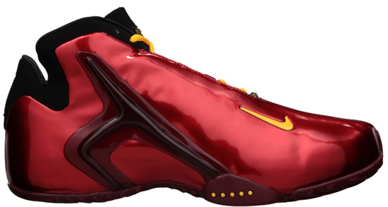 ccd7c67e1b8 ajordanxi Your  1 Source For Sneaker Release Dates  Nike Zoom Hyperflight  University Red Laser Orange-Team Red Release Reminder