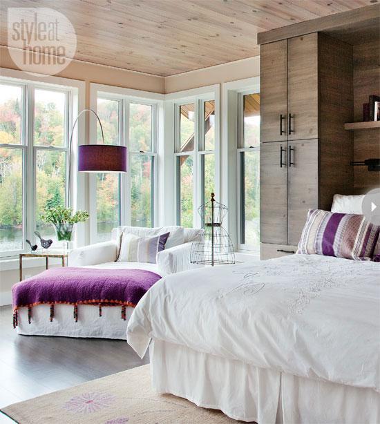 Ica Home Decor: A Life's Design: Sleep Sweetly