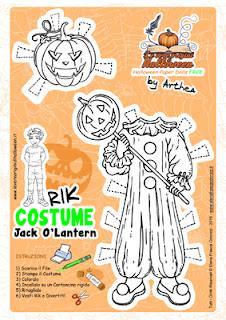 http://www.elenafrascaodorizzi.it/artheablog/wp-content/uploads/2016/10/Paper_Doll_Halloween_Abito_Jack_o_lantern.jpg