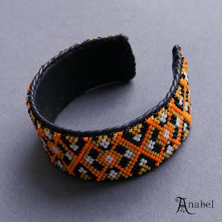 купить стильный браслет женский на руку изделия из бисера куплю дорого