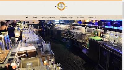 Website Kitchen Professional Specialist - w2skitchen.com