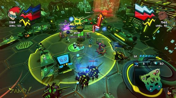 zamb-endless-extermination-pc-screenshot-www.deca-games.com-4
