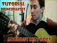 aprender a tocar guitarra para principiantes