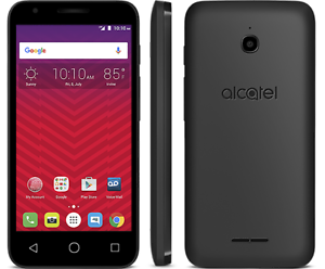 Alcatel 5027B BOOST files for free unlock! ~ CodebUnlocks