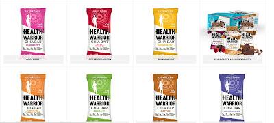 http://www.healthwarrior.com/
