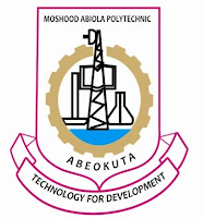 MAPOLY 2018/2019 HND (Full/Part-Time) Admission Form Out