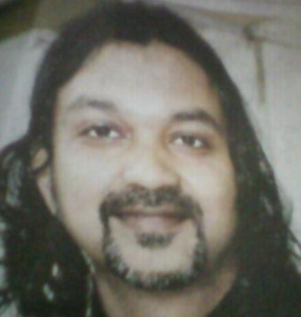 Srijit Mukherjee Profile Career & Education - Film Director Srijit