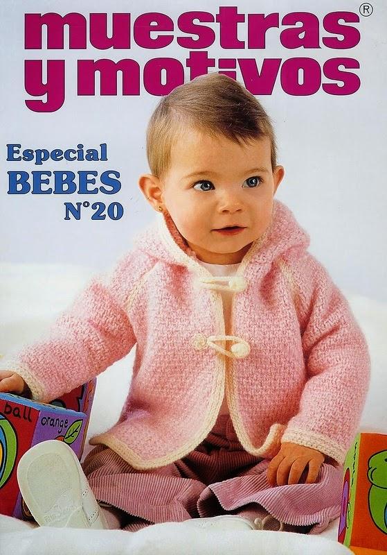 438fcc14f3a9 Victoria - Handmade Creations   Προτάσεις για παιδικά πλεκτά