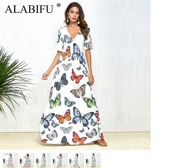 Christmas Sales Womens Clothing - Cheap Vintage Clothing Online - Ladies Party Dresses