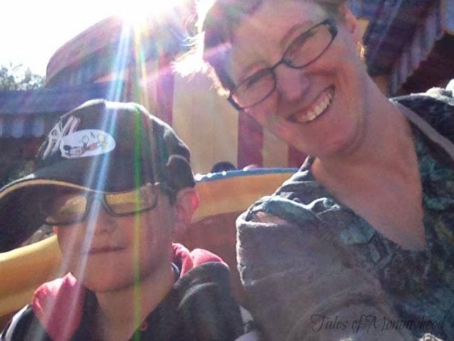 family trip to disney, vacations, florida, disney world, dumbo, rides