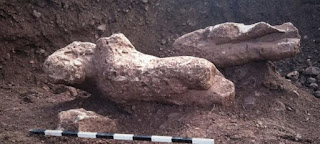https://freshsnews.blogspot.com/2018/11/3-arhaiologikos-thisayros-agrotis-entopise-tyhaia-toys-koyroys-tis-atalantis-eikones.html
