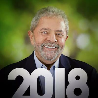 Resultado de imagem para presidente lula