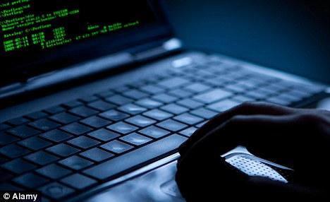 """اختراق 2.5 مليون كلمة سر من منتديات """"إكس بوكس"""" و""""بلاي ستيشن"""""""