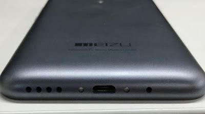 Harga Terbaru Meizu M2 Terbaru