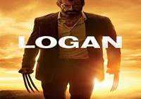 Logan (2017) BluRay 1080p 720p 480p 360p