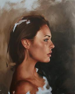 cuadros-oleo-rostros-femeninos