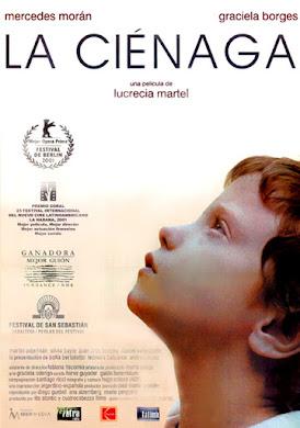 La Ciénaga (2001) Descargar y ver Online Gratis