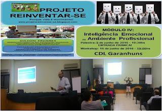 https://www.facebook.com/Projeto-Reinventar-se-767511136717429/photos/?tab=album&album_id=832692973532578