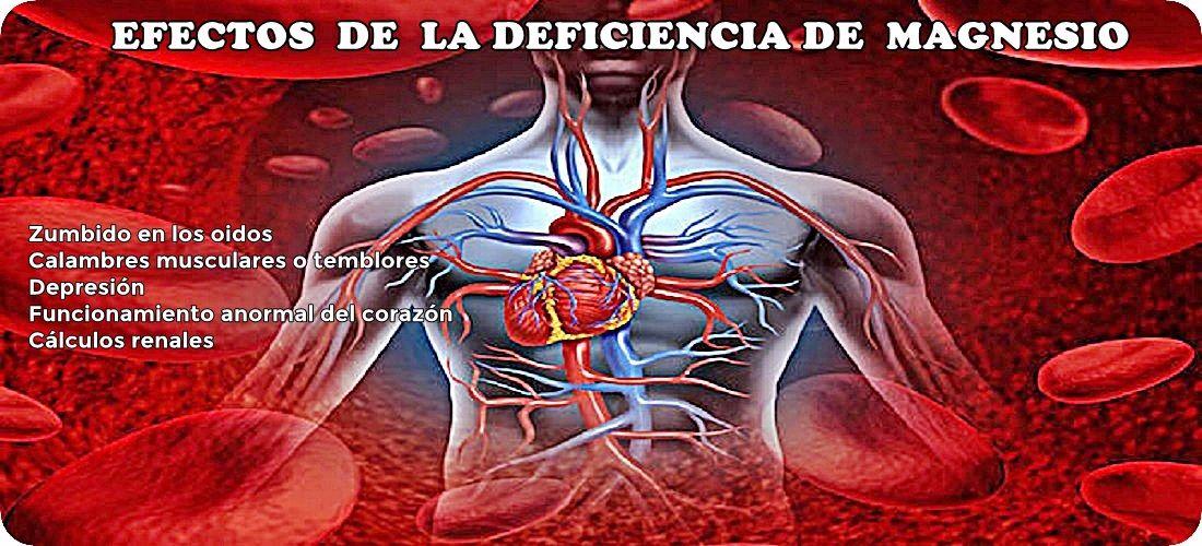 deficiencia-magnesio