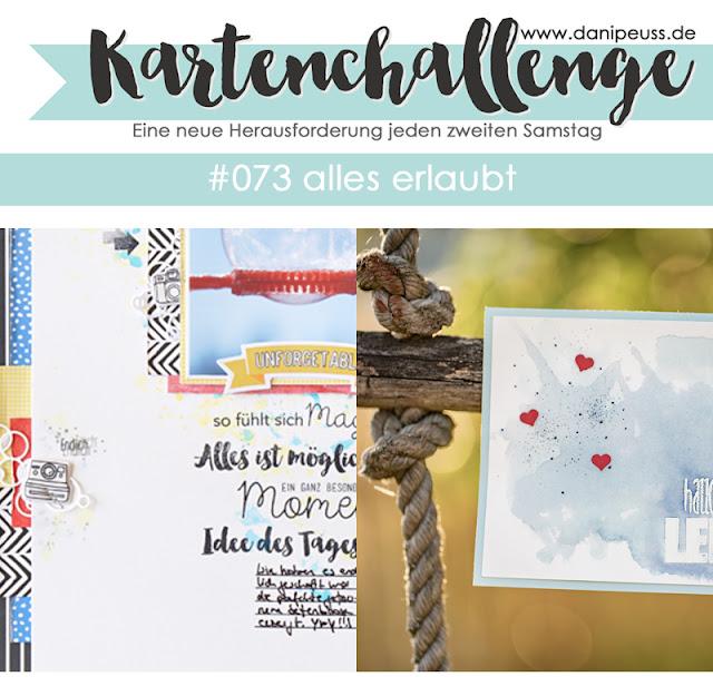 https://danipeuss.blogspot.com/2018/07/kartenchallenge-73-alles-geht.html