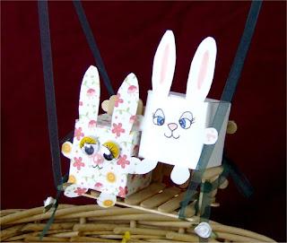 https://4.bp.blogspot.com/-I6y-kKFDdSo/VtsI5pWCIUI/AAAAAAAAMaA/qbitLNVP0Yo/s320/bunnyboxesswinging.jpg