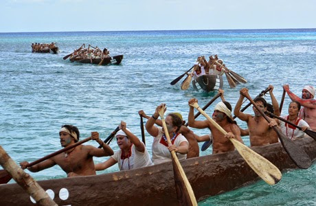 Cozumel, Playa del Carmen, Travesía Sagrada Maya, Xcaret, Travesia Sangrada, Riviera Maya, canoeros, canoa, Chankanaab
