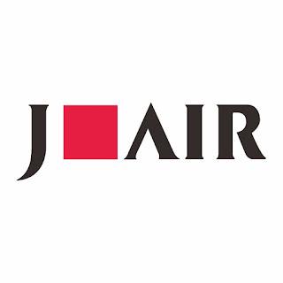 J_AIR__5