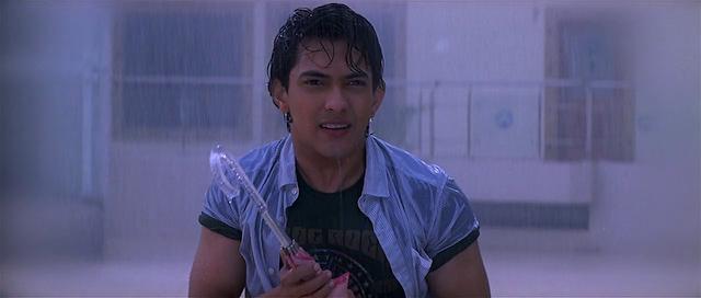 Shaapit (2010) Full Movie Hindi 720p HDRip ESubs Download