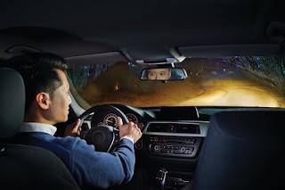 Bí quyết, tài xế, lái xe, xe ô tô, xe máy, tai nạn, kỹ năng lái xe