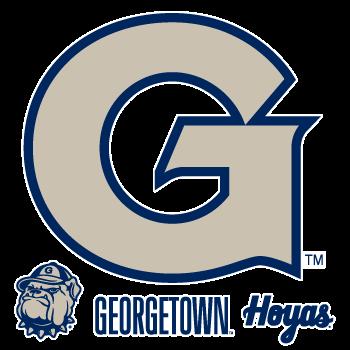 MEAC/SWAC SPORTS MAIN STREET™: No. 18 Georgetown Hosts ...