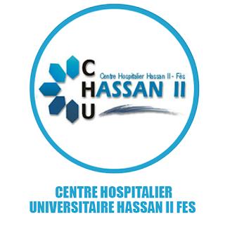 CHU-HASSAN-II-EMPLOI-ALWADIFA-JOB-MAROC