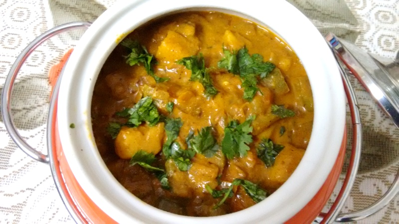 Rekha S Indian Kitchen