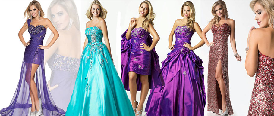 Prom Dresses And More For You: Fabulous Quinceanera