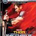 Thor: Ragnarok 4K Steelbook Unboxing