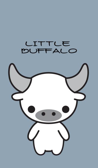 LITTLE BUFFALO
