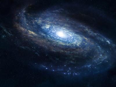 Új tulajdonságokkal rendelkező élő szervezet a világűrből