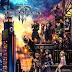 Kingdom Hearts III Box Art Uncovered