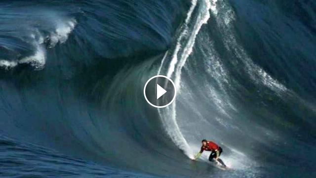 The Death Coast Heaviest Slabs - Von Froth Episode 3