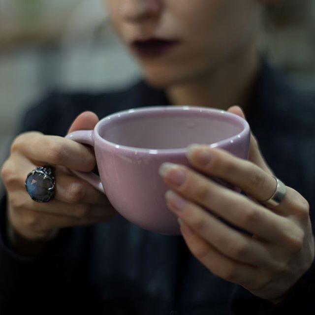 Efek kopi untuk gigi dalam jangka panjang