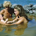 'Lagoa Azul' é reclassificado para maiores de 12 anos