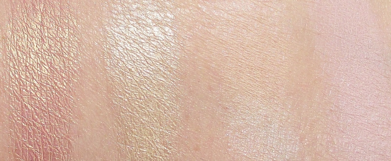 lancome-audacity-in-paris-eye-shadow-palette-swatches-1
